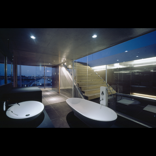 Image Result For Design Toilet Room